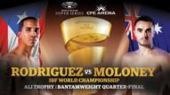 Rodriguez vs. Maloney Oct.20