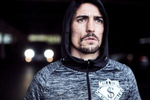 Anthony Crolla Believes His Best Is Still To Come