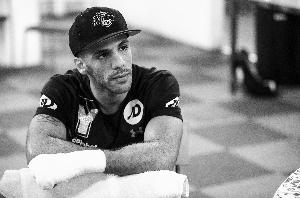 Kal Yafai Targets Unification Fights