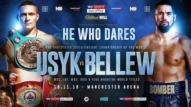 usyk-vs-bellew-fight-poster.jpg