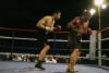Woodhouse Tells Mathews To 'Stand And fight'