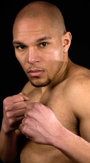 SecondsOut Awards: Comeback Of The Year,Caleb Truax