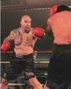 Lucas Browne: Forget The Ashes,I just Want To Topple Towers