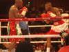 Mthalane To Relinquish IBF Title