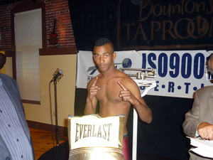 Barthelemy stays controversial in 2014
