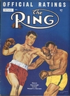 THE Ring Magazine – Punch Drunk and Fading Fast