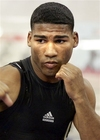 Yuriorkis Gamboa on Fox Sports