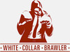 White Collar Brawler on Web TV