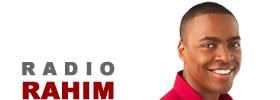 Radio Rahim