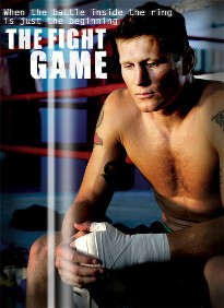 """""""The Fight Game"""""""