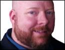 Dave McKee
