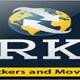 rkpackers123