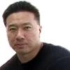 Steve Kim